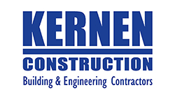 Kernen Construction